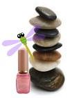 pedi party nail polish